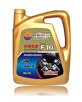 F10  quan合chengfa动机油